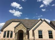 3410 Fountain Way Granbury TX, 76049