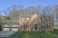15604 Evesham Place Silver Spring MD, 20905