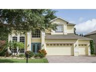 2254 Foliage Oak Terrace Oviedo FL, 32766