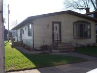 519 South 2nd St Guttenberg IA, 52052
