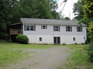 1135 Edinger Hill Road Laceyville PA, 18623