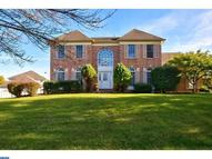 2557 Candytuft Drive Jamison PA, 18929