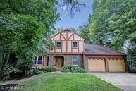 1019 Salt Meadow Lane Mclean VA, 22101