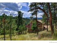 4874 Forest Hill Road Evergreen CO, 80439