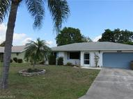 3511 Se 4th Ave Cape Coral FL, 33904