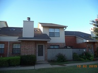 3636 Green Acres #117 Bossier City LA, 71111