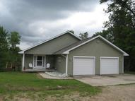 8473 Schaawe 24th Rapid River MI, 49878