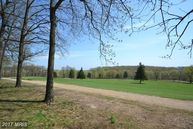 Lot 3, Pleasant Valley Road Stewartstown PA, 17363