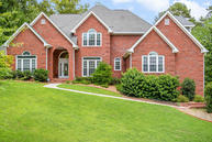 9205 Windstone Dr Ooltewah TN, 37363