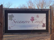 0 N Sycamore Creek Rd Lot 6 Rocheport MO, 65279