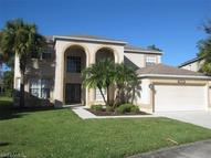 21232 Braxfield Loop Estero FL, 33928