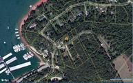 Loudon Circle - Lot 3 Andersonville TN, 37705