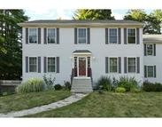 3 Rhododendron Ave 3 Medfield MA, 02052