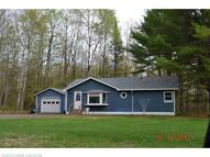 566 Canaan Road Pittsfield ME, 04967