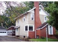 130 Mohican Ave Orrville OH, 44667