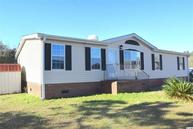108 St Christopher Circle St Christopher Estates Pawleys Island SC, 29585