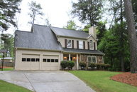 305 Briar Creek Circle Auburn AL, 36830