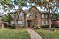 4317 Turnberry Court Plano TX, 75024