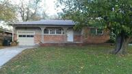 2401 Emily Drive Fort Worth TX, 76112