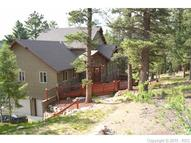 1571 Spring Creek Drive Divide CO, 80814
