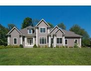 82 Crestview Circle Longmeadow MA, 01106