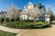 100 New Market Court Catonsville MD, 21228