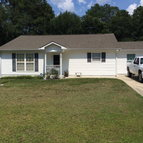 1409 9th St Sw Moultrie GA, 31768