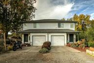 1215 Monroe (- 1217) St Philomath OR, 97370