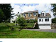 404 N Union St Kennett Square PA, 19348