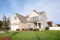 504 Marblewood Ct Fort Mill SC, 29708
