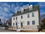16 Wentworth Road New Castle NH, 03854