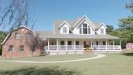77 Rambling Drive Marshfield MO, 65706