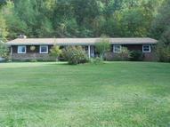 848 Fraley Drive Morehead KY, 40351