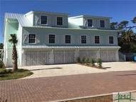 207 5th Avenue A Tybee Island GA, 31328