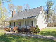 2840 Old Westfield Road Pilot Mountain NC, 27041