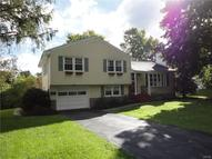 7 Dunlap Ave Marcellus NY, 13108