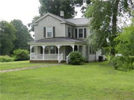 13521 Lodore Road Amelia Court House VA, 23002