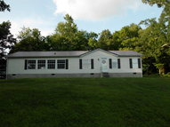 292 Wallace Street Fordsville KY, 42343