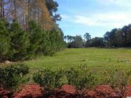 Lot 4  River Oaks Drive Myrtle Beach SC, 29579