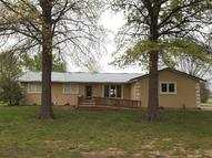 1707 South 29th Street Parsons KS, 67357