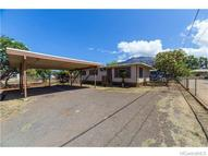 84-1050 Farrington Highway Waianae HI, 96792