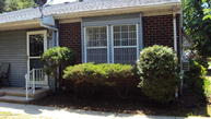 71 Sunset Road A Whiting NJ, 08759