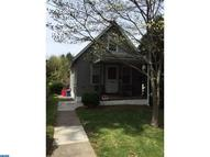 88 4th Ave Broomall PA, 19008