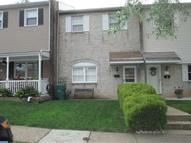 5210 Leeward Road Bensalem PA, 19020