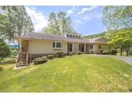 165 Worley Cove Road Leicester NC, 28748
