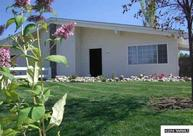 12192 Rocky Mountain Street Reno NV, 89506