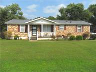 2003 Denise Drive Columbia TN, 38401