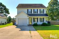 119 Archdale Drive Riegelwood NC, 28456