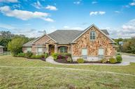 6309 Feather Wind Drive Fort Worth TX, 76135