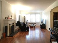 97-08 70 Ave Forest Hills NY, 11375